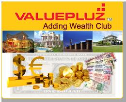 value12